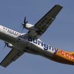 Aurigny-Air-Services