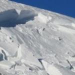 Avalanche-301213