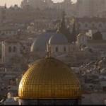 Jerusalem-051213