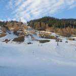 Снежный обзор: Австрия, Франция, ч.2