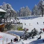 Кипр открывает свой сезон
