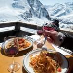 ski-foods