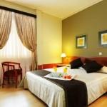 Hotel1-29012014