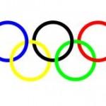 Стокгольм отказывается от планов проведения Олимпиады 2022