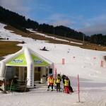 Slovenia-ski