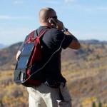 Советы пользователям рюкзаков на солнечных батареях (ч.2)
