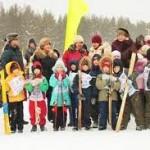 school-ski