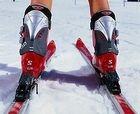 ski-botas
