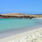 Отдых на Кипре.