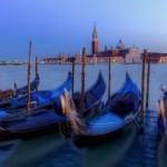 Экскурсионные туры по Европе: созданная для туризма - Италия!