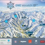 one-wasatch
