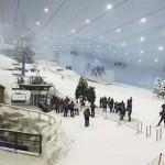 ski-center-Kilternan
