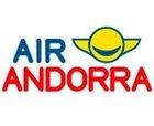 Аэролифт Барселона - Ла Сеу для горнолыжников