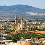 Nicosia-Cyprus