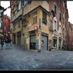 Old-Genova