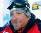 Стефан Абпланалп назначен тренером женской горнолыжной сборной США