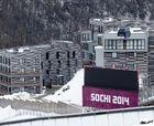 Два спортсмена участника Олимпиады в Сочи дисквалифицированы за допинг