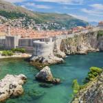 Откройте для себя скрытые секреты в Хорватии.