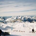 Ле дез Альп открывает летний сезон