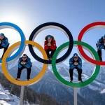 Никто не хочет проводить у себя Олимпийские игры 2022