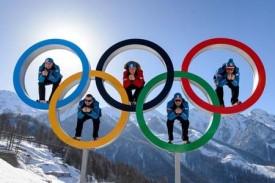 Олимпиаду 2022 никто проводить не хочет.