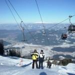 Австрийский курорт выставлен на продажу всего за 1 евро