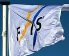 Открывается Конгресс FIS 2014 в Барселоне