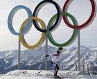 На Зимние Игры 2022 претендуют три официальных кандидата