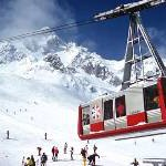 Courchevel140_2
