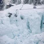 Crystal Mountain не сможет открыться в грядущем сезоне