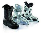 Dahu-ski-boots