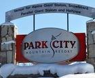 Вейл покупает горнолыжный курорт Парк Сити