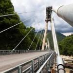 Горнолыжные курорты Красная Поляна, Домбай и Архыз могут связать единой сетью автодорог