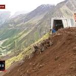 Горнолыжные трассы Эльбруса скоро будут соответствовать мировым стандартам