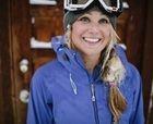 Сноубордистка Лиз Дейли погибла в лавине