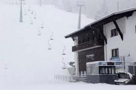 aus-snow
