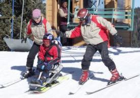 deti-invalidi-ski