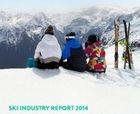 Количество российских туристов в Андорре этой зимой снизится на 25%