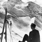 150 лет зимнему туризму в Швейцарии