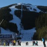 Банско назван самым дешевым семейным горнолыжным курортом