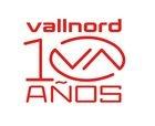 Валлнорд - эмблема 10-летия курорта.