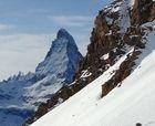 Zermatt-15-12-2014-150
