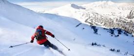 ski-for-beginner