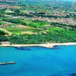 Лучшие курорты Италии: Абруцци