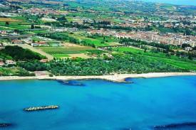 Abrizzi-coast