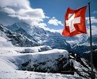 Швейцарские курорты снижают цены