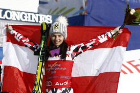 Fenninger-win-giant-slalom-Vail-2015