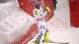Grange-win-slalom-Vail-2015