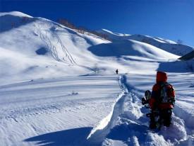 Фото с сайта kamchatka-travel.com