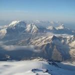 В кабардино-балкарские горнолыжные трассы Россия вложит милиард